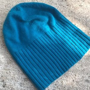 Old Navy Beanie Hat